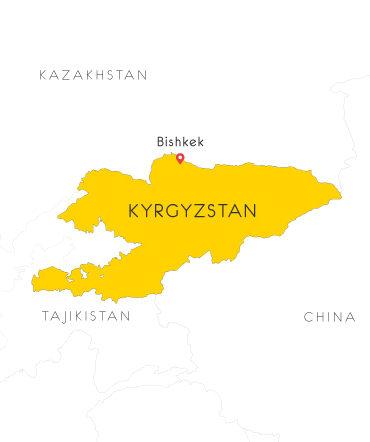 kyrg-location-map-2