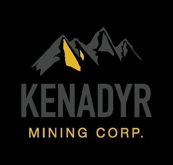 Kenadyr Mining Corp.